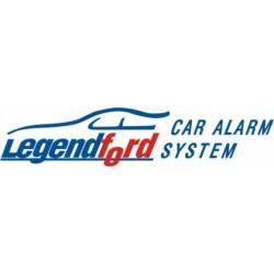 Legendford
