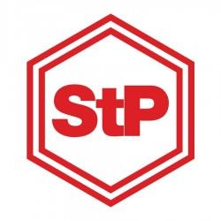 STP - STANDARTPLAST