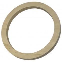 Кольца проставочные (Фанера) 16-17 см