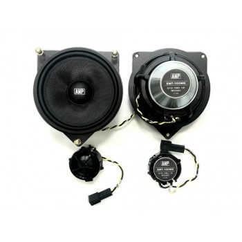 AMP SMT-100MB