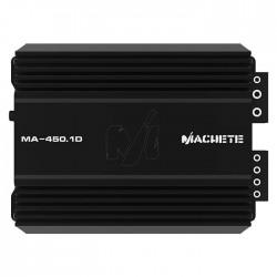 Alphard Machete MA-450.1D