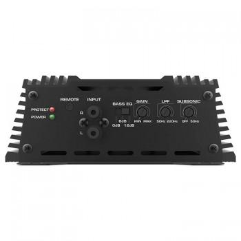 1 канальный усилитель  Alphard MA-450.1D