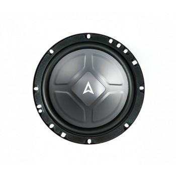 Компонентная акустическая система Art Sound AR 6.2