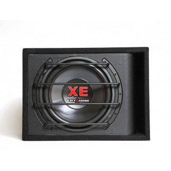 Art Sound XE12