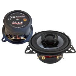 Audio System CO 100 EVO