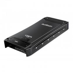 Audison AV 5.1k HD