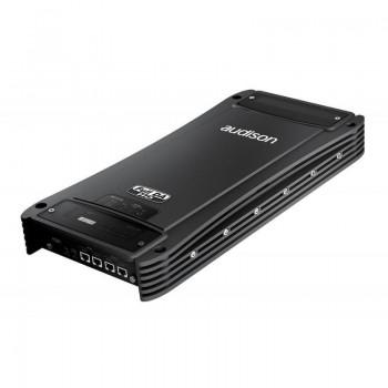 5 канальный усилитель Audison AV 5.1k HD