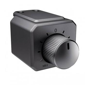 Пульт управления Audison VCR-S1