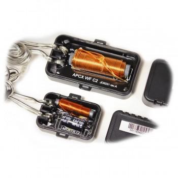 Компонентная акустика Audison AK 6.5 C2.1