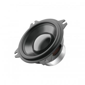Широкополосная акустика Audison AP 2