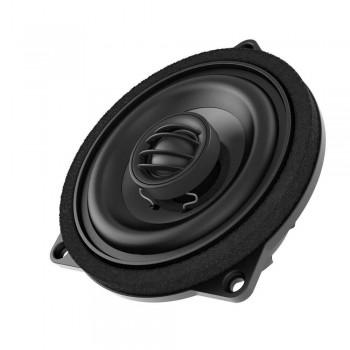 Коаксиальная акустика Audison APBMW X4E