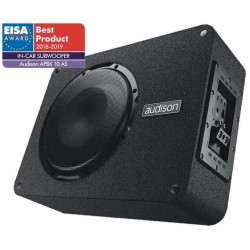 Audison APBX 10 AS2