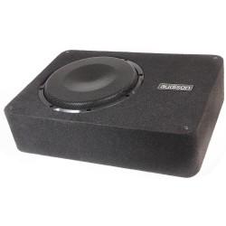 Audison APBX 10 DS