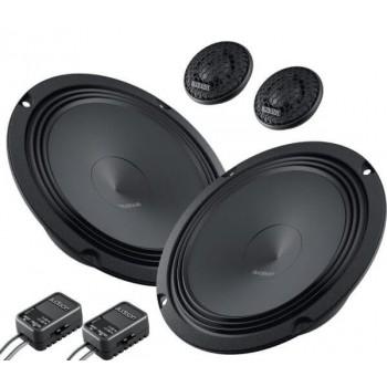 Компонентная акустика Audison APK 165