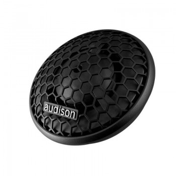 Компонентная акустика Audison APK 570
