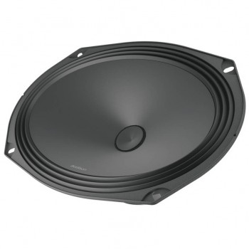 Компонентная акустика Audison APK 690