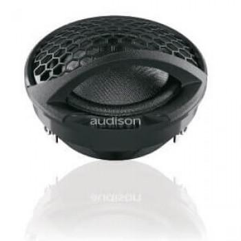 Высокочастотная акустика Audison Voce AV 1.1