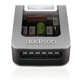 Компонентная акустика Audison Voce AV K6