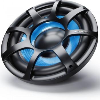 Blaupunkt GT Power 1200w