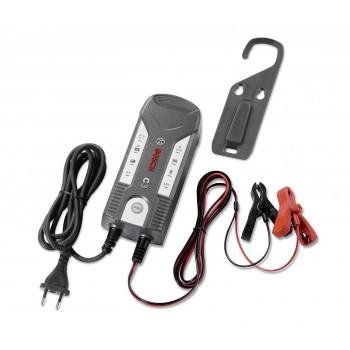Зарядное устройство Bosch C3