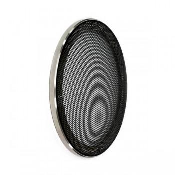 Сетки акустические (Грили) Brax Grille MR10