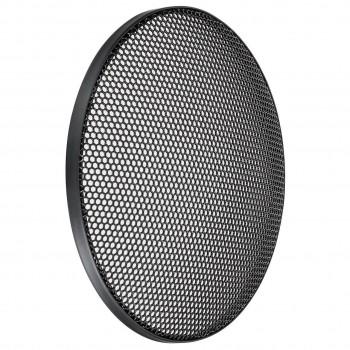 Сетки акустические (Грили) Brax Grille MR3