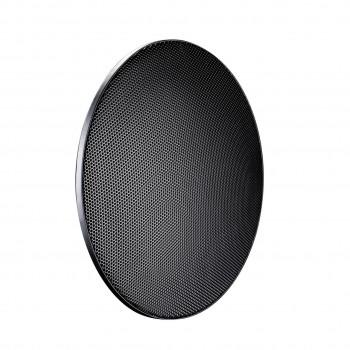 Сетки акустические (Грили) Brax Grille MR6