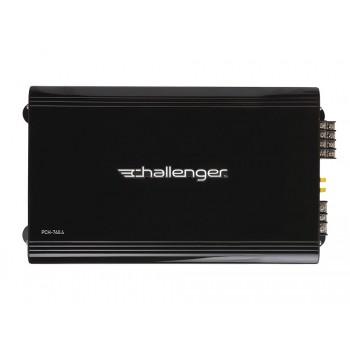 4-канальный усилитель Challenger PCH-760.4