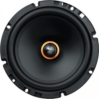 Компонентная акустическая система Challenger CONCEPT SD-650 II