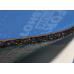 ComfortMat BlockShot