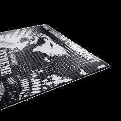 ComfortMat Dragon Skin