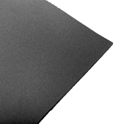 ComfortMat Изолон (сплен) 4