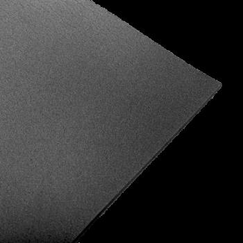 ComfortMat Изолон (сплен) 8