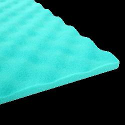 ComfortMat Soft Wave Expert
