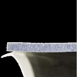 ComfortMat Ultra soft 10