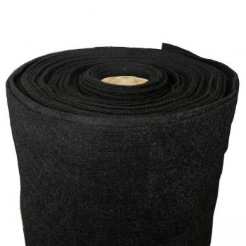 Карпет ComfortMat (черный)