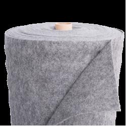 Карпет ComfortMat (серый)
