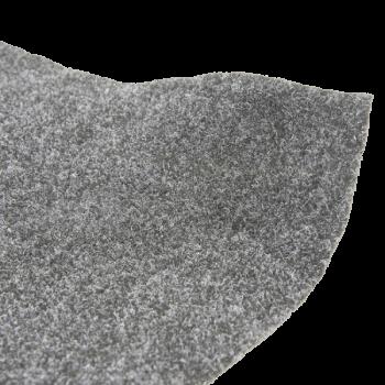 Карпет ComfortMat Style Grey (cерый, клейкая основа)