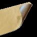 ComfortMat Шумоизоляция fi4