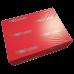 ComfortMat Turbo bitoflex 5