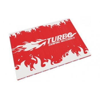 ComfortMat Turbo nb2