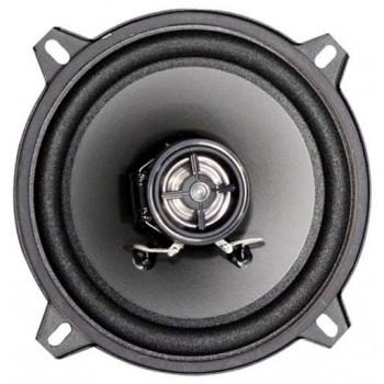 Коаксиальная акустическая система DLS M125G
