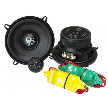 Компонентная акустическая система DLS C5A