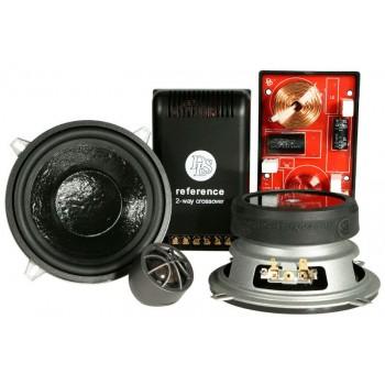 Компонентная акустическая система DLS R5A