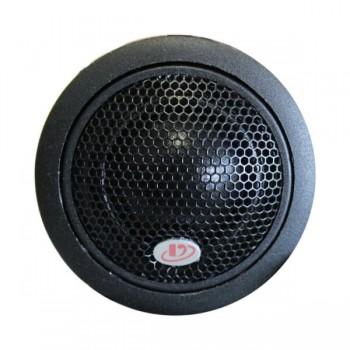 Высокочастотная акустика DEGO Powerline PO2.5T Upgrade