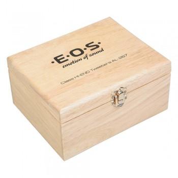 Твитер E.O.S. AL-267