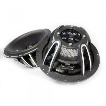Компонентная акустическая система E.O.S. ODEON-II