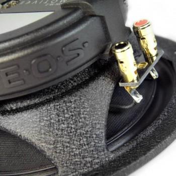Коаксиальная акустическая система E.O.S. Motive II MS-620