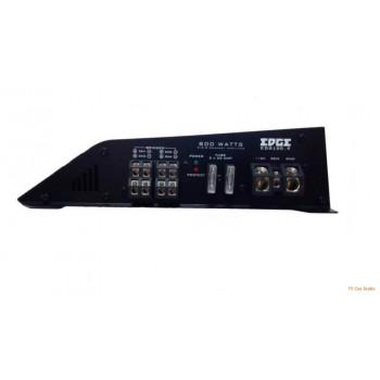 EDGE EDA100.4-E7