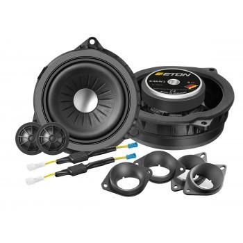 Акустическая система для BMW ETON B 100 W2